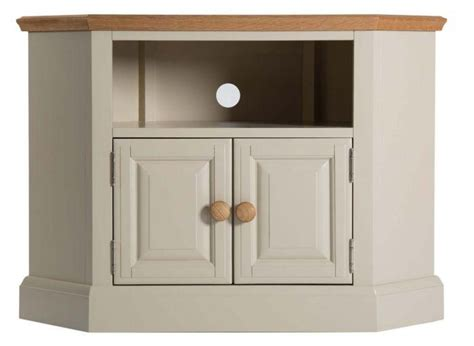 painted tv cabinet ideas 20 best ideas painted corner tv cabinets tv cabinet and