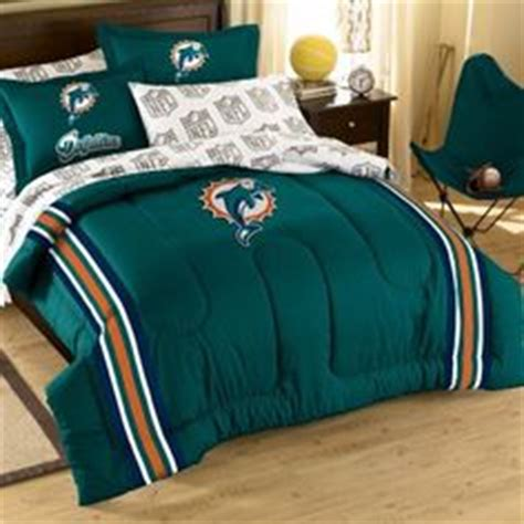 miami dolphins bedroom set 1000 images about sports on pinterest tiger woods