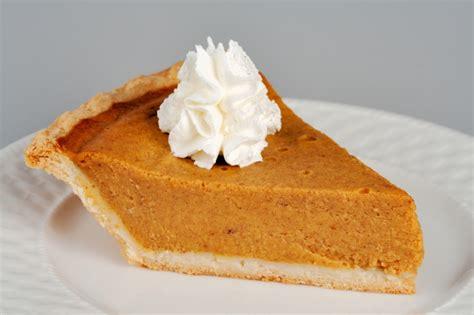 good foodie sweet potato pie