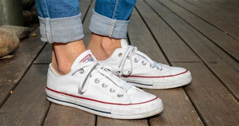 Harga Converse Di Indonesia harga sepatu sneakers converse murah wanita harga