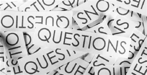 San Jose State Mba Faq by Types Of Questions Career Center San Jose