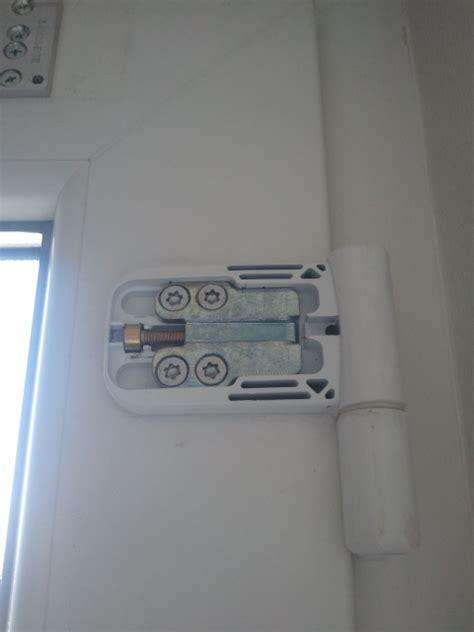 reglage porte de cuisine r 232 glage porte pvc
