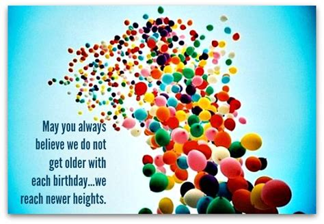 Cool Quotes For Birthday Cool Birthday Wishes Page 3