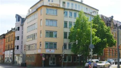 wohnung kaufen ludwigsburg les meilleurs h 233 bergements 224 ludwigsbourg booking