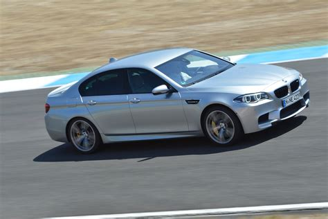 bmw metal bmw individual metal silver paint the most expensive