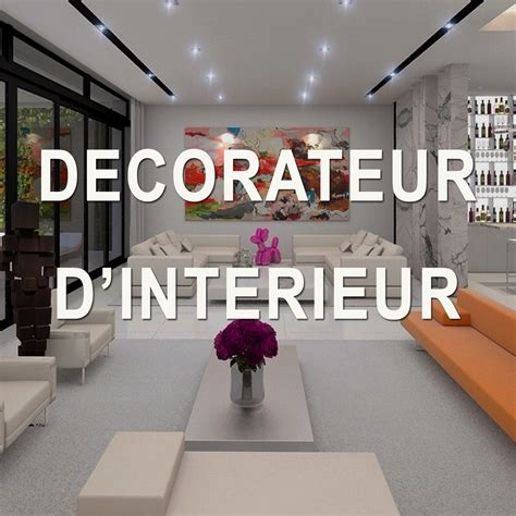 Ecole Pour Devenir Decoratrice D Interieur by Formation D 233 Coratrice D Int 233 Rieur Decoration D Interieur