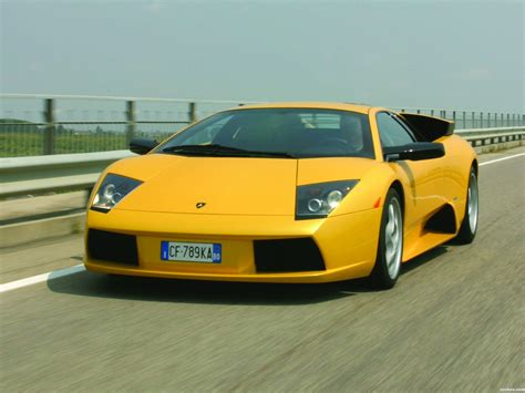 active cabin noise suppression 2004 lamborghini murcielago spare parts catalogs service manual car manuals free online 2009 lamborghini murcielago auto manual service