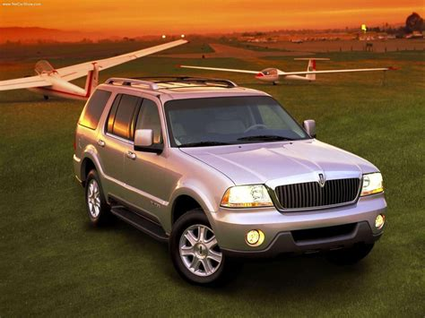 lincoln aviator 2008 related keywords suggestions for 2008 lincoln aviator