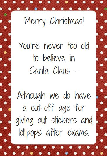 christmas messages  doctors offices examples christmas messages messages doctor office