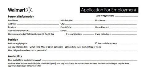 walmart overnight jobs overnight stocker resume company