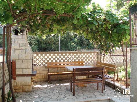 in affitto in croazia appartamento in affitto a pola croazia iha 77729