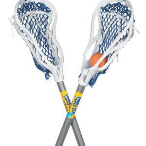 lacrosse christmas gifts the best lacrosse gifts guide for 2018 lacrosse scoop