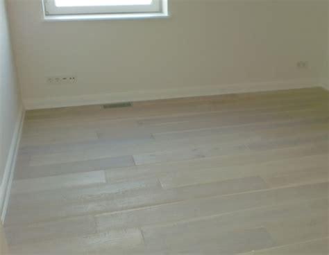 lärche dielenboden dielenboden eiche innenarchitektur und m 246 bel inspiration