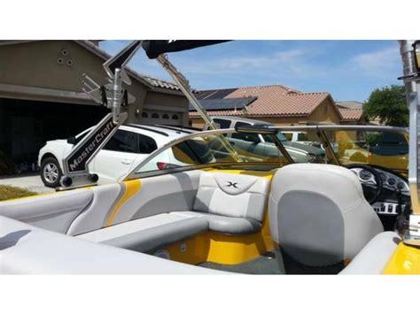 mastercraft boats for sale phoenix az mastercraft new and used boats for sale in arizona