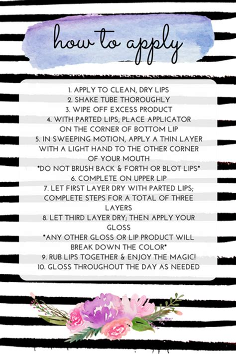 Lipsense Gift Card Template by Lipsense Cards Free Printables It S Simply