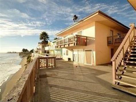 6645 playa dr isla vista ca 93117 apartments for