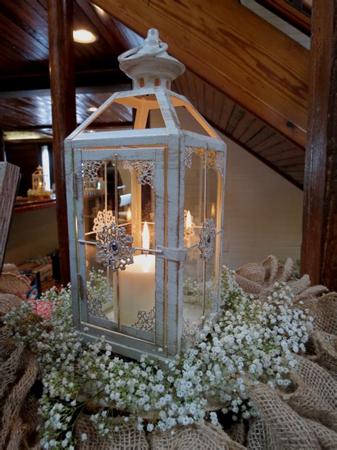 lantern centerpieces for wedding tables lanterns the wedding table centerpiece table