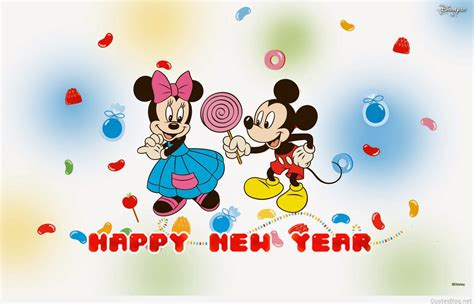 wallpaper new year cartoon funny cartoons happy new year 2016 sayings