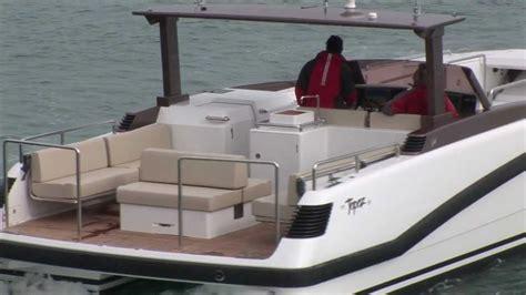 vikal boats vikal 12m catamaran car carrier youtube