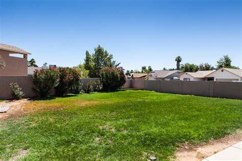 4 bedroom house for sale in az mesa arizona 4 bedroom homes for sale