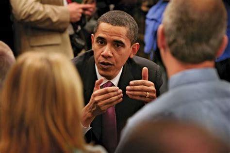 barack obama biography encyclopedia barack obama biography president of united states