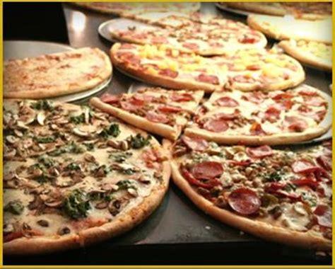 carmines pie house pizza picture of carmine s pie house jacksonville tripadvisor