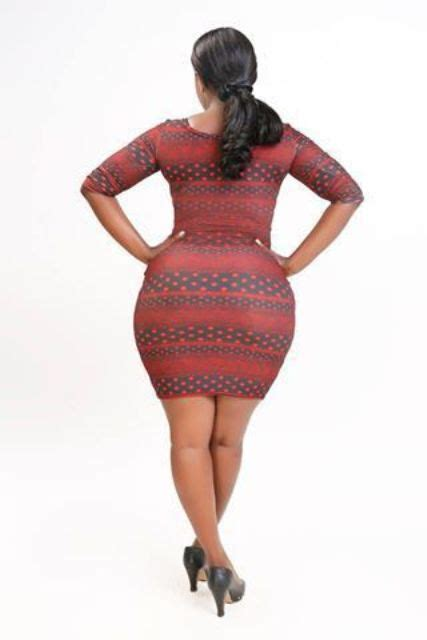 bagarre deux filles black se mettent des grosses peches 20 judy anyango kenya bis koldanews
