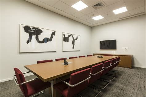 conference room design ideas 20 office designs meeting room ideas design trends