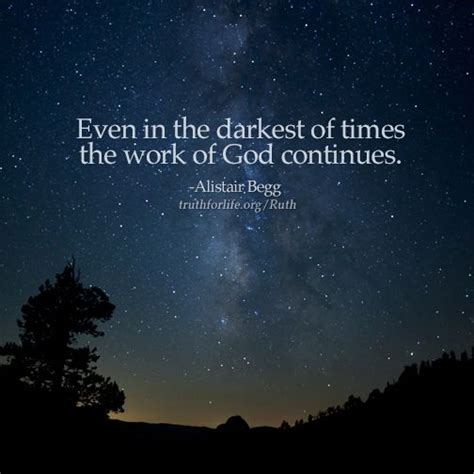 darkest hour bible quotes even in the darkest of times quotes pinterest god