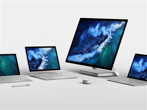 which microsoft surface should i buy 2019 wired