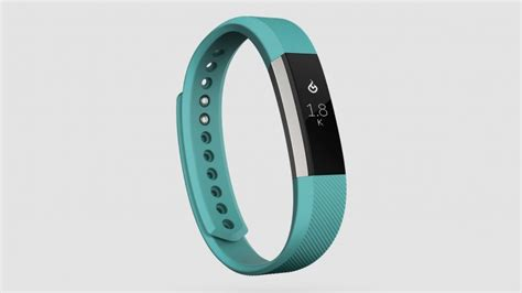 the best fitness band best fitness trackers 2016 fitbit garmin misfit and more