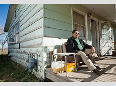 Tribes struggle to house their 'invisibly homeless ... Veterans Affairs Jobs