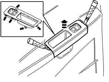volvo c70 alternator wiring diagram volvo wiring diagram