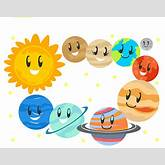 Best free clipart images and icons for your project or other personal ...