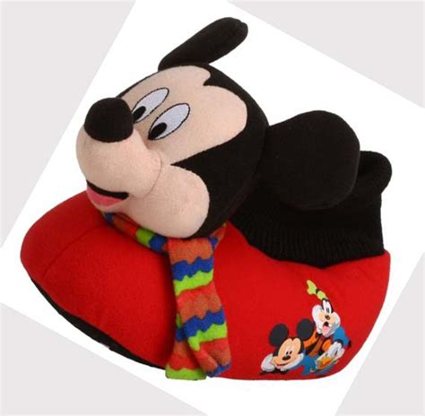mickey mouse shoe slippers mickey mouse shoe slippers 28 images mickey mouse