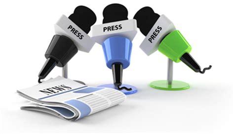 press news press jantzen audio