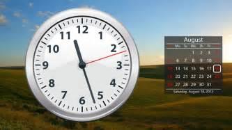 clock windows apps on microsoft store