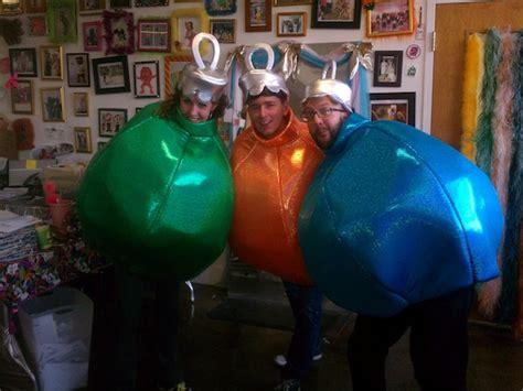 3balls avantgarb custom mascots