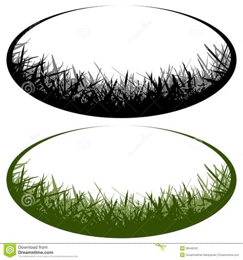 17 Lawn Care Logo Vector Images Lawn Care Logos Clip Art Lawn Mowing Logos And Lawn Care Free Lawn Care Logo Templates