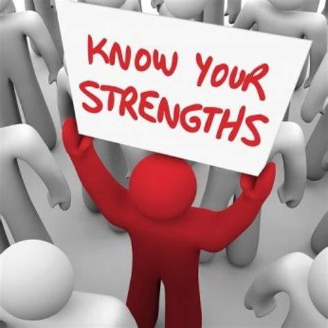 How Do Find Your Strengths At Work How Do You Find And Measure Strengths Proffitt Management