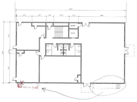 metal church buildings floor plans