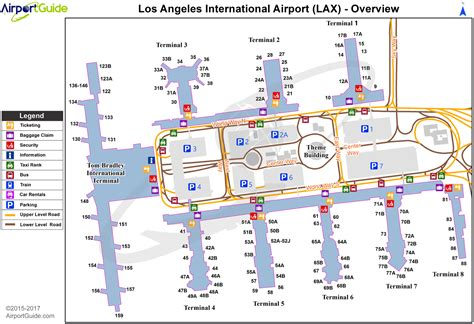 tsa stops passengers from using tbit connector at lax but