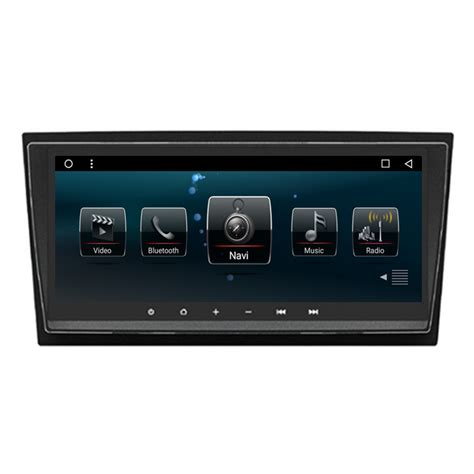 android compatible car stereo car unit compatible with android upcomingcarshq