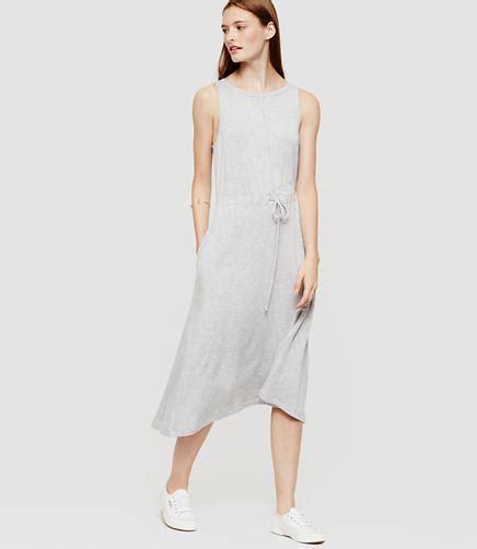 lou grey pattern play dress sale dresses loft