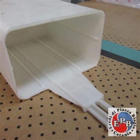 pucci cassetta pucci vaschetta 9535 per galleggiante cassetta pucci