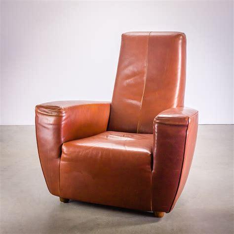 fauteuil design 2016 longa design fauteuil leder by gerard van den berg barbmama