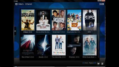 film online kijken gratis online kijken zonder te betalen youtube