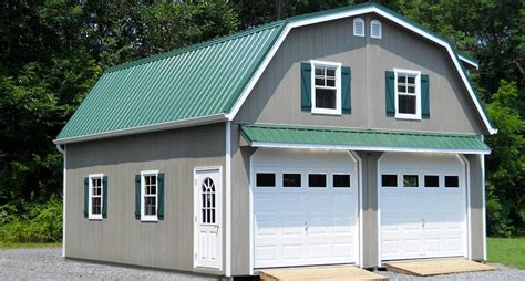 Garage With Apartments Metal Garage With Apartment Plans Iimajackrussell Garages Metal Garage With Apartment
