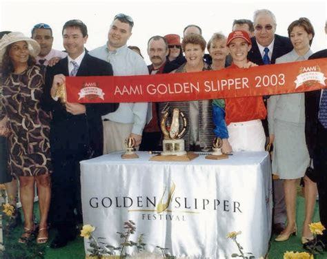 golden slipper winners and placegetters golden slipper winners and placegetters 28 images