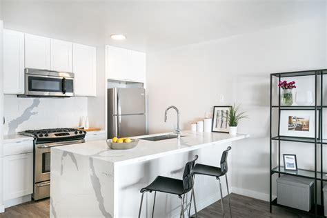 3 bedroom apartments in torrance ca apartment in torrance 1 bedroom 1 bath 0